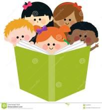group-kids-reading-book-vector-illustration-happy-multi-ethnic-children-together-big-64496923